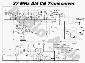 CB CH 14